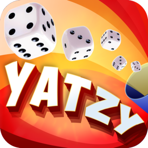 Yatzy: Classic Dice Game