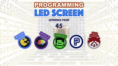 点击获取Led Programmer
