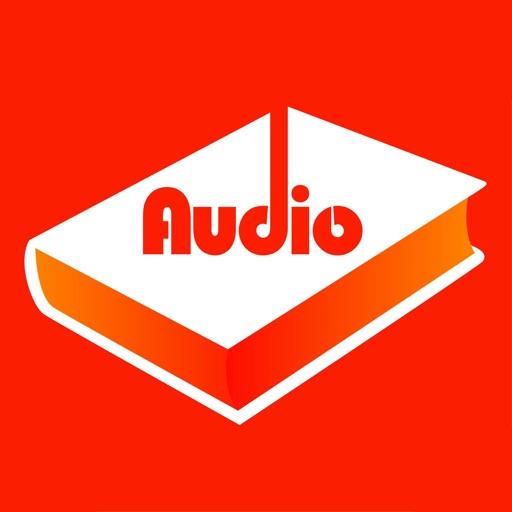 Audiobook   Thư viện sách nói