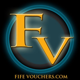 Fife Vouchers