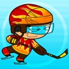 Chop Chop Hockey - iPhoneアプリ