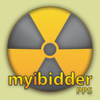 Myibidder Auction Sniper PPS