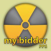 Myibidder Auction Sniper Pps app review