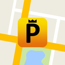 ParKing (P) - Where is my car?