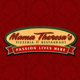 Mama Theresa's