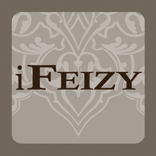iFeizy