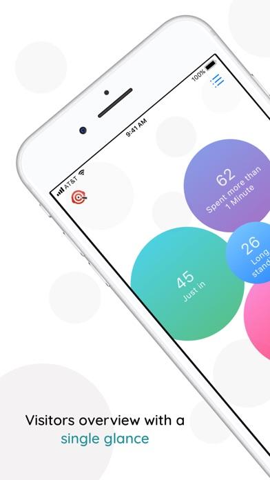 Zoho SalesIQ - Live Chat App