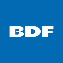 iBDF Móvil