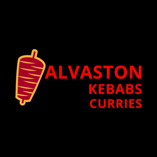 Alvaston Kebabs