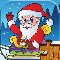 weihnachtsspiele puzzlespiel 4