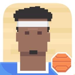 Supertactix Basketball