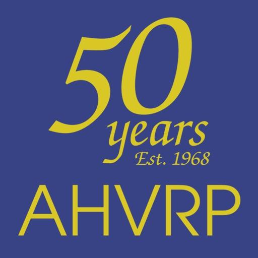 AHVRP