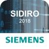 Siemens - Sidiro 2018