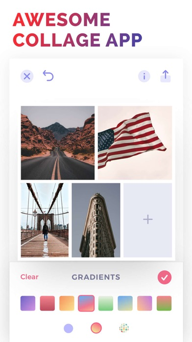Download Pic Jointer - Photo Collage for Pc