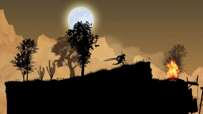 Tải về Ninja Arashi cho Pc