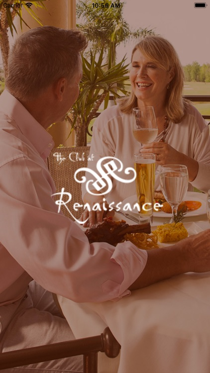 Club at Renaissance