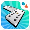 Dominoes Online Casual Arena Reviews