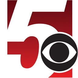 WDTV 5 First Alert Weather