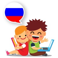 Codes for Baby Learn - RUSSIAN Hack