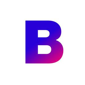 Bloomberg: Business News News app
