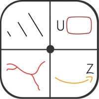 Codes for Guess Minimalist Logo Quiz Hack
