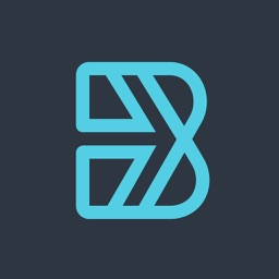 Blinker – Buy and sell cars yourself