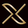 Varilux® X series™ application