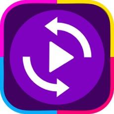 App Store 限免应用/游戏精选