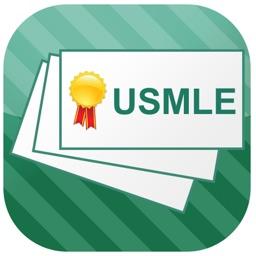 USMLE 1 Flashcards