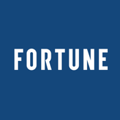 Fortune Magazine app review