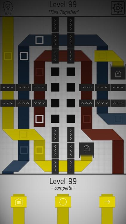 ColorFold screenshot-3