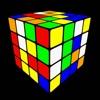 Puzzle3D vla
