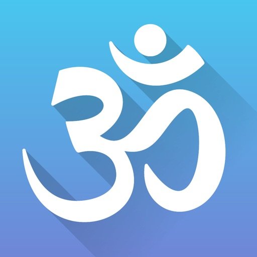 Om Hindu Devotional Teachings