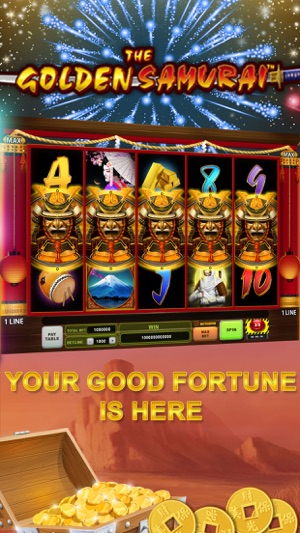 The 10 Best Games in the Casino