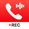 Anrufe aufnehmen für mich