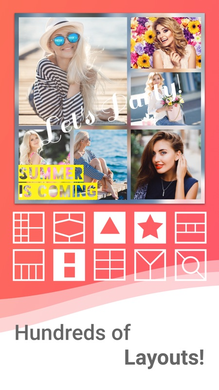 Photo Collage Pro Editor Online Hack Tool
