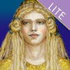 Goddess Tarot - Lite version - iPhoneアプリ