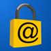 27.Keeper 密码管理程序和安全文件存储