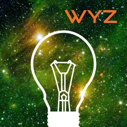 Wyz Inventions : 45 Ideas That Changed The World