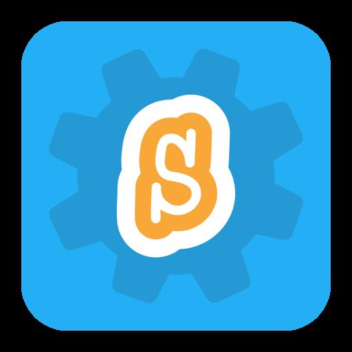 Scratch Link For Mac