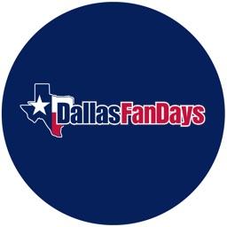 Dallas Fan Days