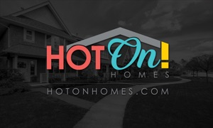 Hot On! Homes