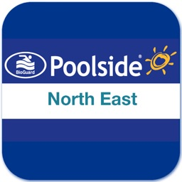 Poolside North East