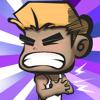 MaxBad Game