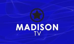Madison TV