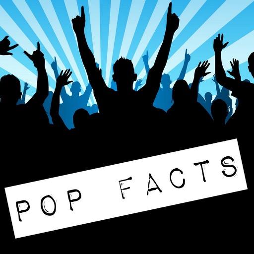 Pop Facts