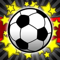 Codes for DoYou?™ Soccer Hack