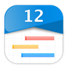 CalendarPro for Outlook - Sudip Bag