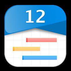 CalendarPro for Outlook