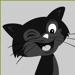 34.貓咪出遊:逃跑的凱蒂貓